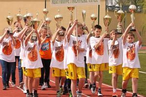 Obrazek wyróżniający - sukcesy sportowe