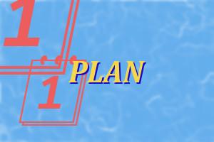 Obrazek wyróżniający - plan lekcji
