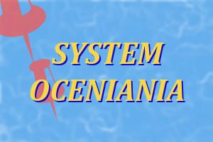 Obrazek wyróżniający - system oceniania