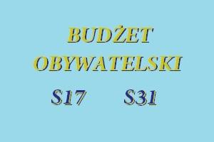 Obrazek wyróżniający - Budżet Obywatelski 2019