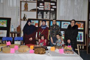 Akcja charytywna dla Samiry004