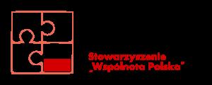 Logo Razem dla Edukacji