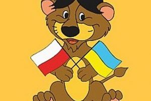 Ogólnopolski Konkurs Fizyczny Lwiątko