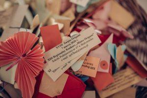 XVIII Święto Origami