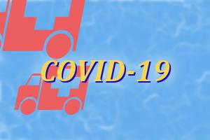 Obrazek wyróżniający - Covid-19